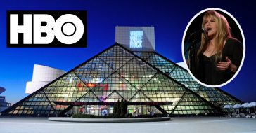 hbo-rock-roll-hall-of-fame