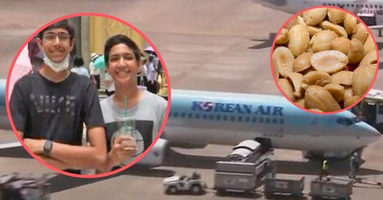 peanut-allergy-flight