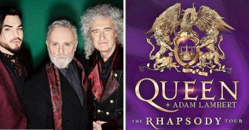 queen-tour