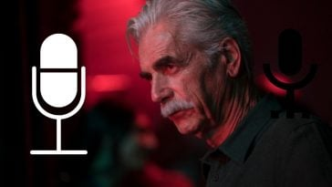 sam-elliott-voice