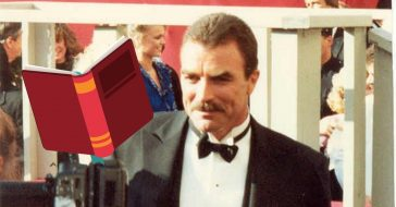 tom-selleck-book