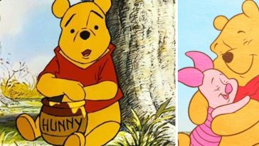 winnie-the-pooh-cover