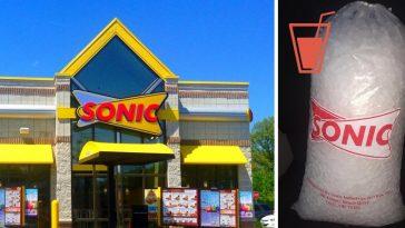 buy-sonic-ice
