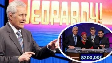 alex trebek cancer battle