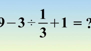fifth grade math problem