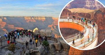grand canyon deaths