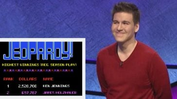 jeopardy second-place record breaker (1)