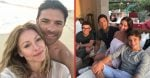 kelly ripa mark consuelos advice to daughter