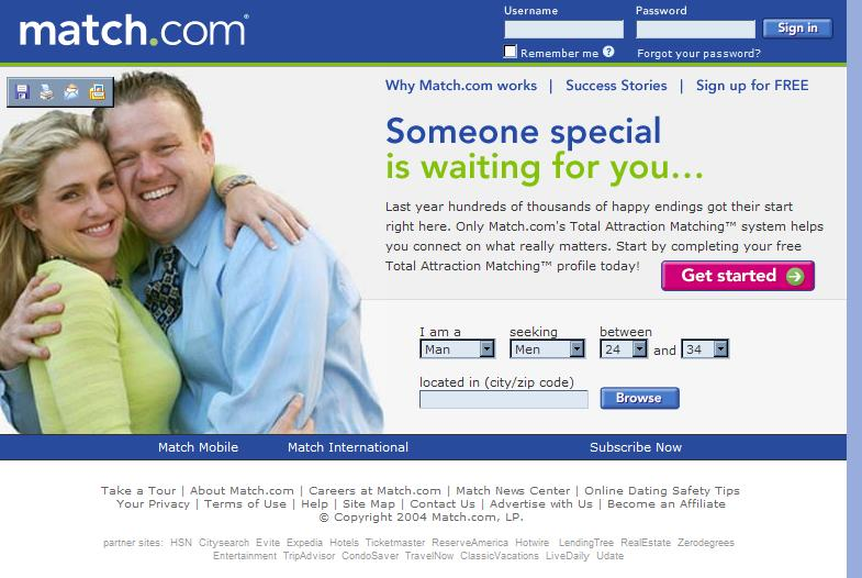 the best dating site in the world