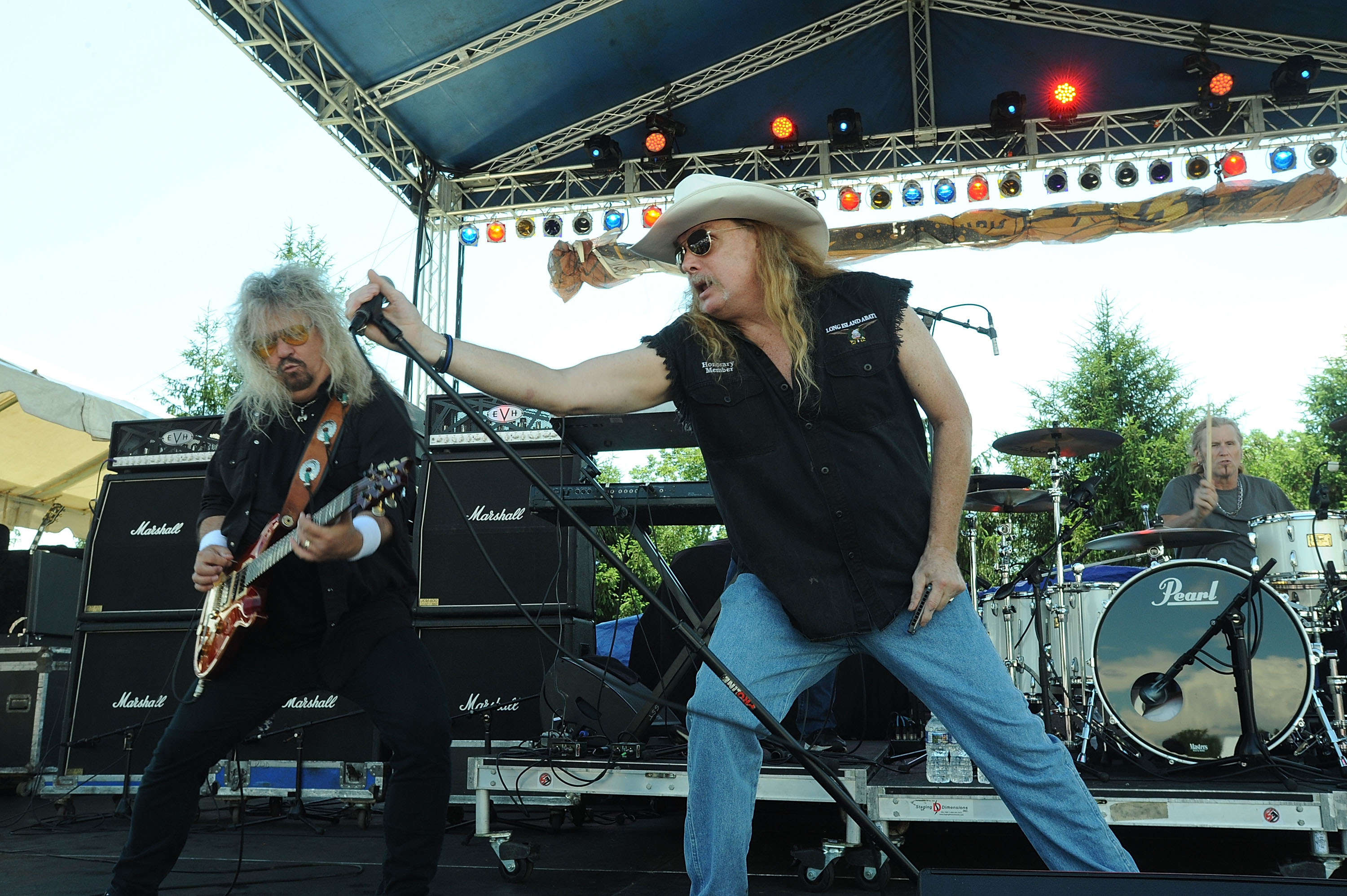 phil molly hatchet