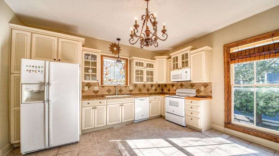 Checking Out Pippi Longstocking From >> Pippi Longstocking S House Now For Sale In Florida S Fernandina Beach