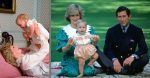 princess diana postpartum depression
