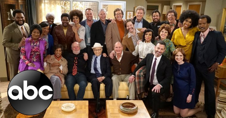 norman-lear-special-cast-abc