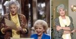 bea-arthur-son-addresses-rumors