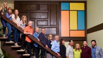 brady-bunch-house-renovation-complete