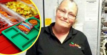 cafeteria-worker-fired-free-lunch-student