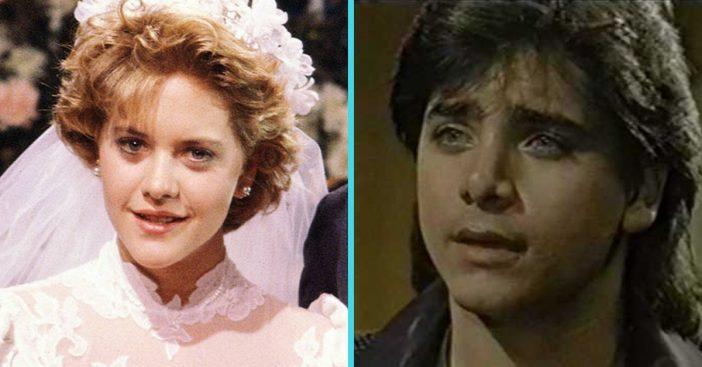 celebrities-soap-operas
