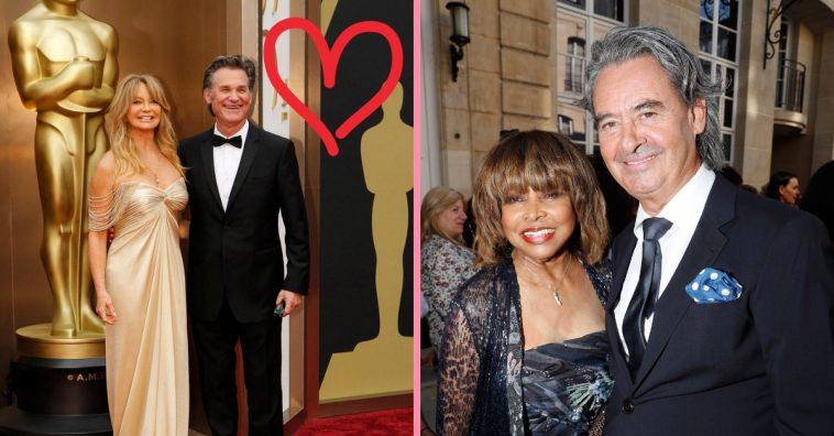 celebrity-couples-together-forever