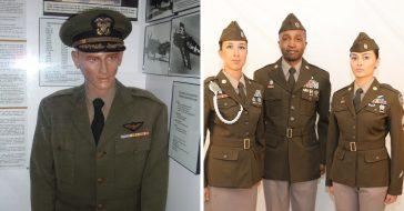 new-army-uniforms-nostalgic-of-wwII
