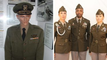 new-army-uniforms-nostalgic-of-wwII