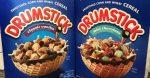 drumstick-cereal-flavors