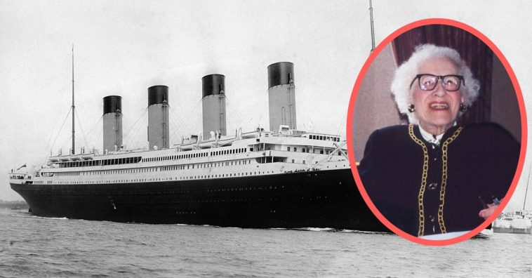 interesting-facts-real-titanic