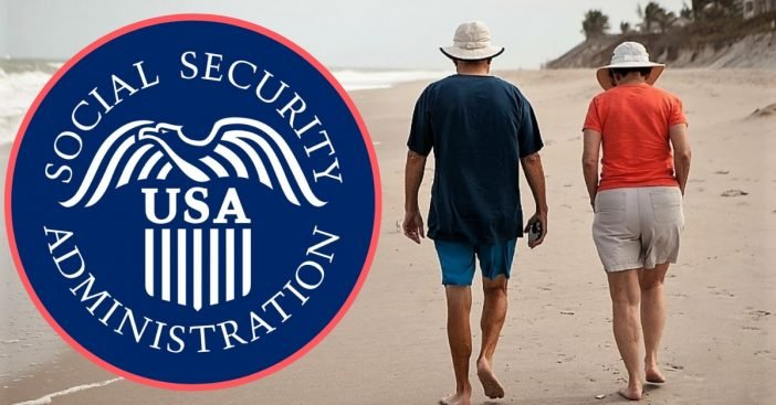 benefits-social-security-collecting-early