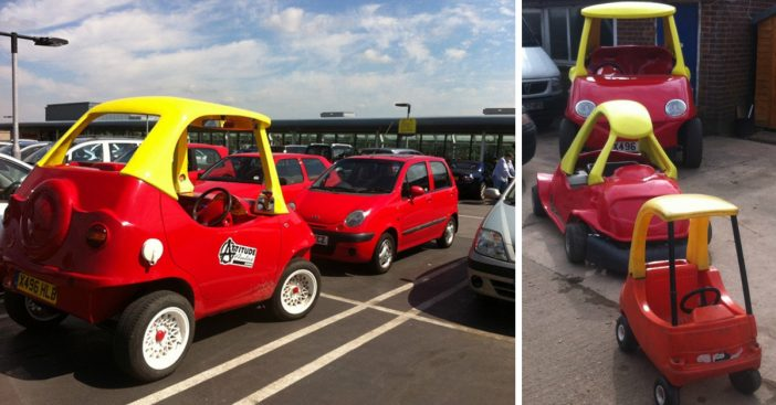 adult-sized-cozy-coupe