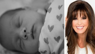 marie-osmond-welcomes-granddaughter