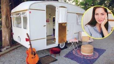 musician-transforms-camper