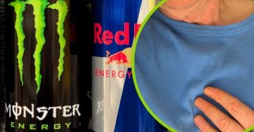 new-study-energy-drinks-heart