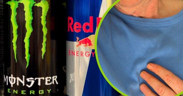 new-study-energy-drinks-heart