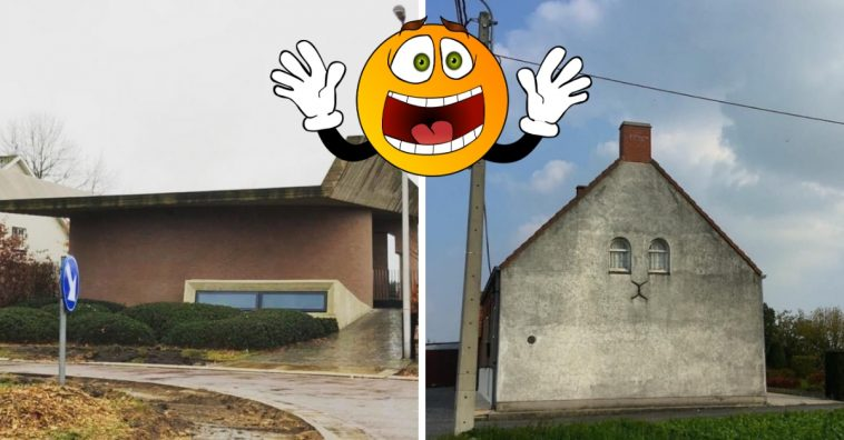 photos-ugly-homes-belgium