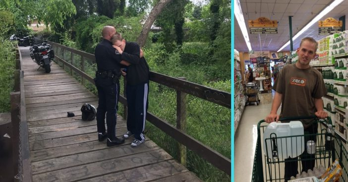 police-officer-hugs-man-with-autism