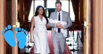 prince-harry-meghan-markle-baby