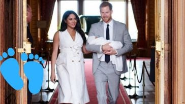 prince-harry-meghan-markle-baby