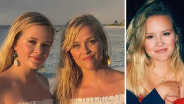 reese-witherspoon-daughter-college