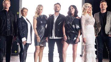 beverly-hills-90210-reboot