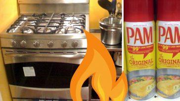 throw-away-pam-cooking-sprays
