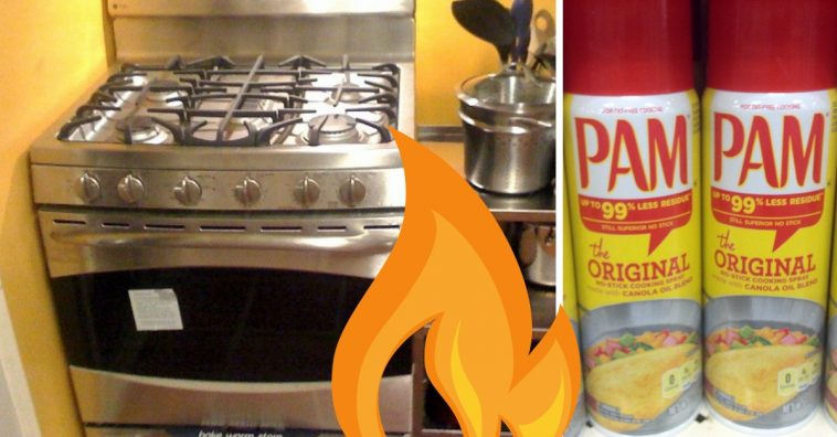 throw-away-pam-cooking-sprays