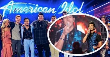 american idol season 17 winner