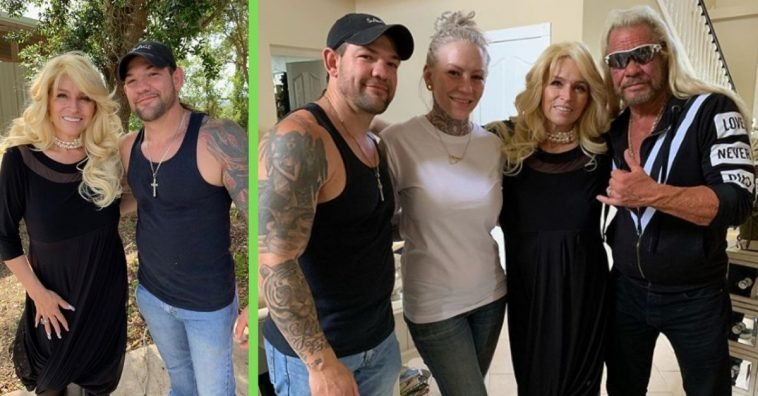 beth chapman calls cancer ultimate test of faith