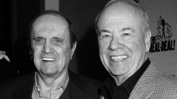 bob newhart remembers tim conway