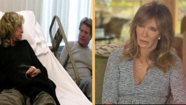 jaclyn smith talks about farrah fawcett in new ABC special