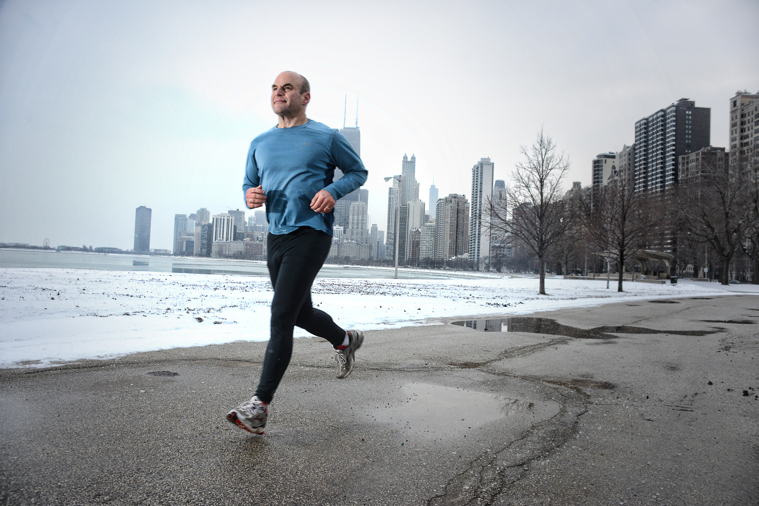 Should You Run Or Walk To Burn Fat And Lose Weight?