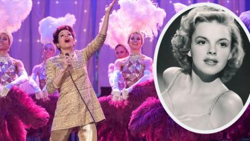 renee zellweger stars as judy garland in new biopic