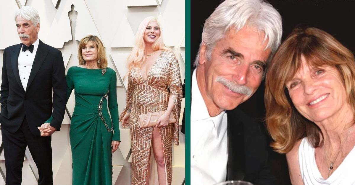 Sam Elliott's Daughter, Cleo Rose, Is Actually A Multi-Talented Musician