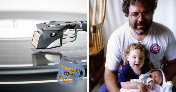 best-nostalgic-fathers-day-gift-ideas