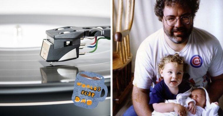best-nostalgic-fathers-day-gift-ideas