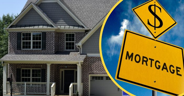 how to lock in the best mortgage rates